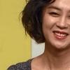 이재은, 이혼 발표 이후 첫 방송 출연 '김숙 눈물 펑펑'