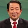 국민의당 '박주선 비대위' 체제로