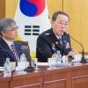 """'인권 개선' 주문받은 경찰 """"뿌리까지 인권의식 함양"""