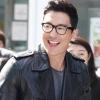 다니엘 헤니, '크리미널 마인드' 시즌 13 합류..'어떤 역할?'