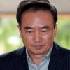 '여직원 성추행' 최호식 전 호식이치킨 회장 불구속 기소