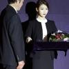 """영화 '리얼'에 나왔다는 아이유-수지-박서준-안소희 """"숨은그림찾기 수준"""""""