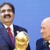 독일 '빌트' 폭로에 FIFA 곧바로 '판도라의 상자' 열었다