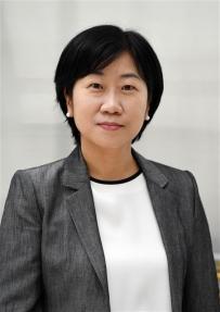 안미현 부국장 겸 경제정책부장