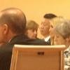 """트럼프, 이방카 G20 논란에 """"메르켈이 동의했다"""" 해명"""