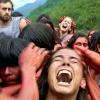 자신 있으면 직접 목격하라!…'그린 인페르노' 메인 예고편