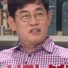 """'냉장고를 부탁해' 이경규 """"김영찬과 열애 딸 이예림, 개의치 않는다"""""""