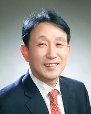 심봉석 교수