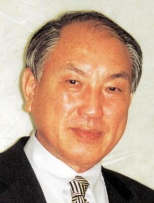 '반독재·민주화 운동' 손주항 前 의원 별세