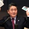 """""""5·18 시민군은 북한군"""" 지만원, 명예훼손 혐의 기소"""