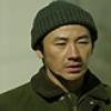 엄태웅 주연 '포크레인' 예고 영상 공개...담담함 속 강렬한 눈빛