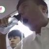 '미운우리새끼' 이상민, 정준영에 코 청소 특별 과외...결과는?