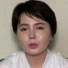 종편 출연 탈북 여성, 돌연 北 선전매체 등장