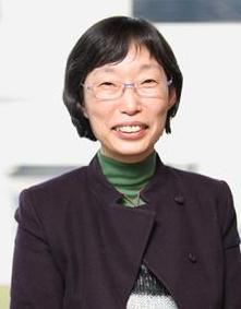 이영미 성공회대 대우교수·대중예술평론가