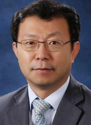 김준 고려대 생명과학부 교수