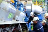 [창간 113주년 기획] 세계 최대 디젤발전소… 요르단 '만성 전력난' 해결
