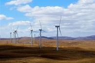 [창간 113주년 기획] '여의도 10배' 풍력단지… 150만명분 전기 생산