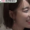 """'탈북 BJ' 이소율 """"임지현, 北서 고문 가능성…화낼 가치 없어"""" (영상)"""