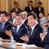 [100대 국정과제] 막 오른 경찰개혁…'인권경찰·사회적 약자 보호' 방점