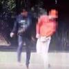 뺨 후려치고, 얼굴 발로 차고···대학 야구감독의 무자비한 폭력