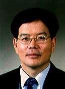 서상문 고려대 연구교수
