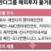 """中 """"완다그룹 M&A는 해외투자 아닌 국부유출"""""""