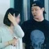 """박유천♥황하나 결별설? """"악성 댓글에 대한 고통 토로"""""""
