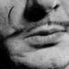 28년 만에 관 뚜껑 열린 살바도르 달리 '수염 온전히'