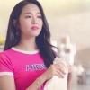 신인 걸그룹 P.O.P, '애타게 GET하게' 티저 영상 공개