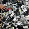 [이슈 포커스] 스마트폰 金추출량 금광석의 30배…국내서는 재활용 6%대 '지지부진'