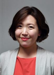 김민희 국제부 기자