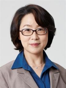 이은형 국민대 경영학부 교수