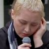 '비긴어게인' 이소라, 영국 리버풀서 '나를 사랑하지 않는 그대에게'