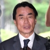 경찰, '운전사에 갑질 의혹' 종근당 회장 기소의견 검찰 송치