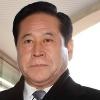 '엘시티 비리' 배덕광, 1심서 징역 6년…의원직 상실 위기