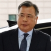 [이재용 선고 후폭풍] 박영수 특검팀, 1심 재판 모두 이겼다… 무죄 '0'명