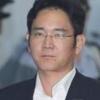 """신동욱, '이재용 12년 구형'에 """"뇌물죄 적용되면 권양숙 여사도 뇌물죄"""""""