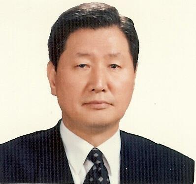 이태식 전 주미 대사. 연합뉴스