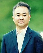 송재호 대통령 직속 지역발전위원회 위원장.