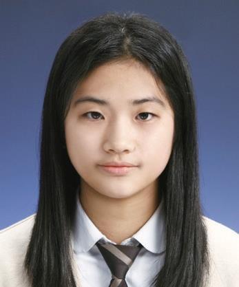 허다윤 양