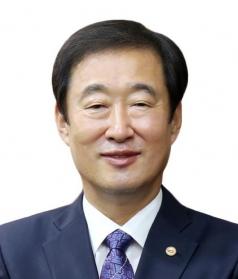 김흥빈 소상공인시장진흥공단 이사장