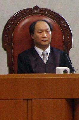 박시환(64·사법연수원 12기) 전 대법관 연합뉴스
