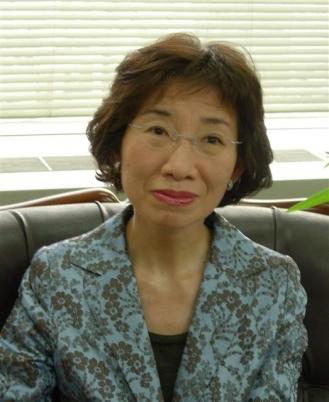 전수안(65·8기) 전 대법관