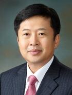 성백현 서울가정법원장