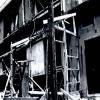 도망 나온 조선인 광부 숨겨줬다는 일본인 증언 공개