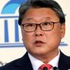 """조원진 """"JTBC 태블릿 보도는 조작…'사기탄핵' 이었다"""""""