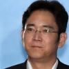 """이재용 재판 맡은 김진동 판사 과거 판결보니…유시민 """"묘하다"""""""