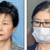 뇌물죄는 양쪽 처벌… '쌍둥이 재판' 박 前대통령 형량 더 높을 듯