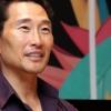"""대니얼 대 김 """"자폐증 앓는 의사 캐릭터 독특하고 감동"""""""