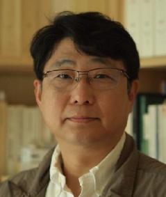 은재호 한국행정연구원 선임연구위원